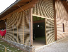 Equestrian center Ugar - Slika 5