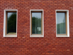Passive windows made of thermally modified wood Silvapro® - Slika 4
